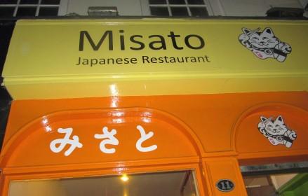 restaurante Misato.JPG