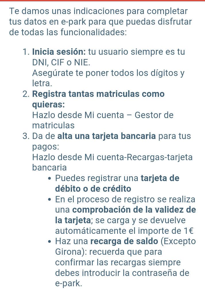 mail informacion.png