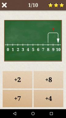 rey matematicas odrobe 6_2016-07-03 08.40.13