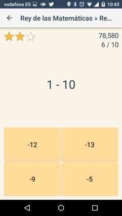rey matematicas trobi 3_2016-07-03 08.43.36