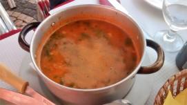 11-caldereta-de-arroz-con-pulpo