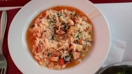 12-plato-arroz-con-pulpo
