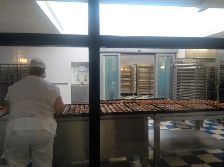 15-fabrica-pasteles-belem