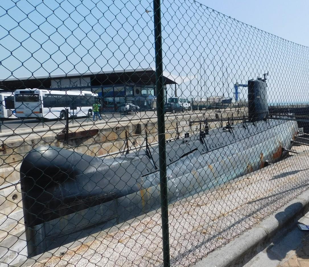 5 submarino.jpg