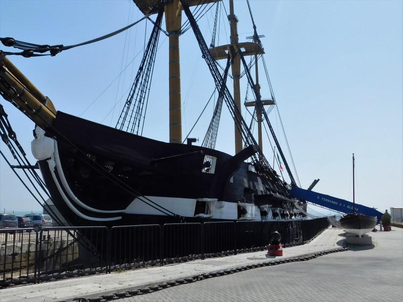 6 fragata d fernando segundo de gloria.jpg