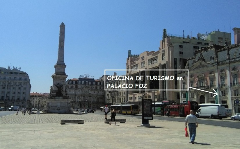 informacion y turismo plaza restauradores palacio foz.jpg