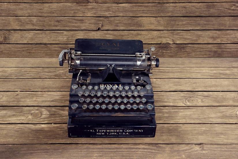 maquina de escribir.jpg