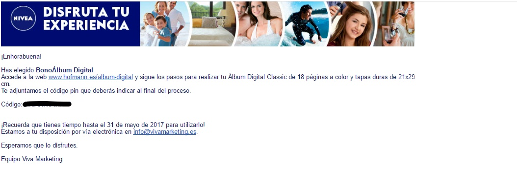 nivea men codigo por mail.jpg