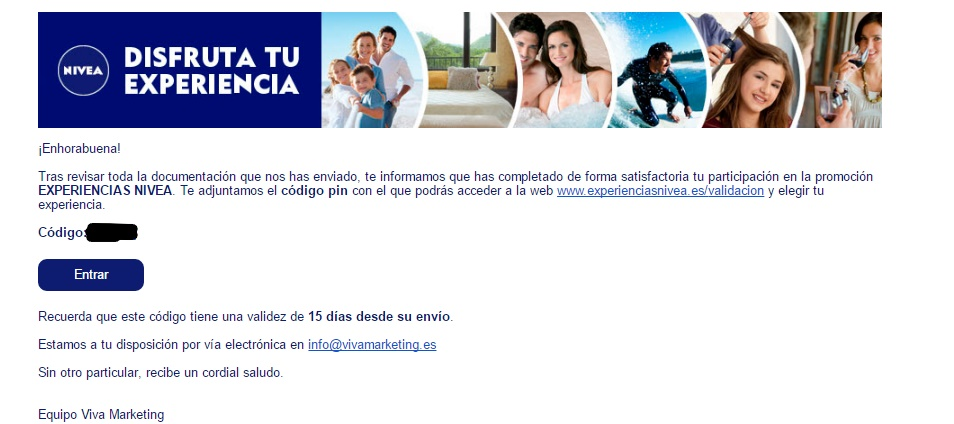 nivea men mail con pin para ver experiencias.jpg