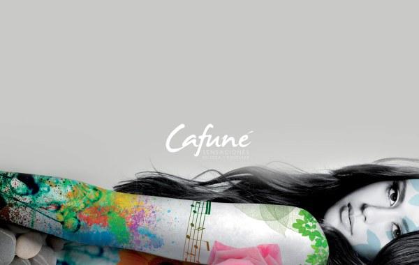 cafune relax