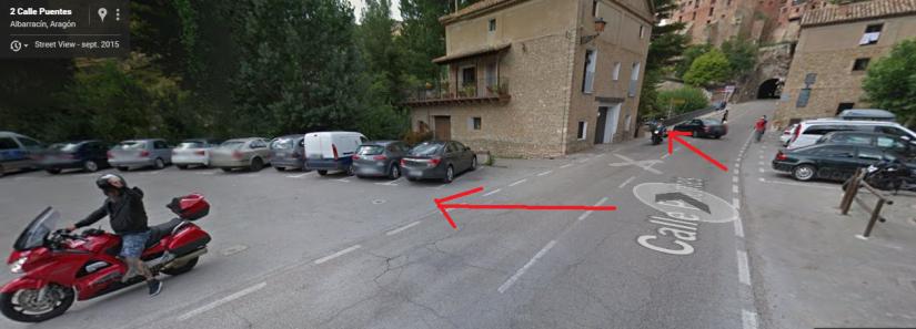 parking parque.png
