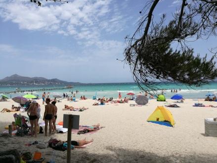 playa de muro.jpg