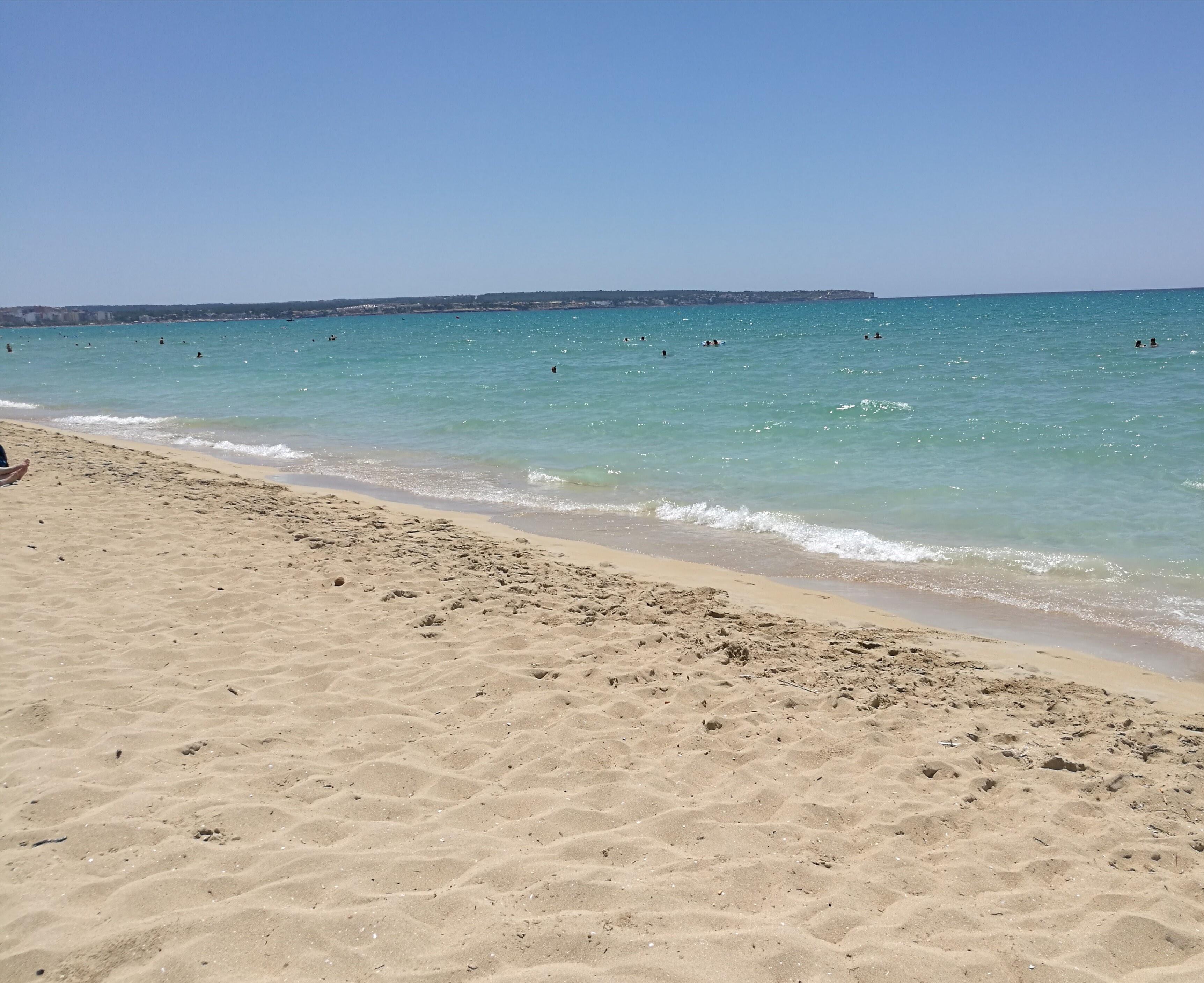 playa del arenal.jpg