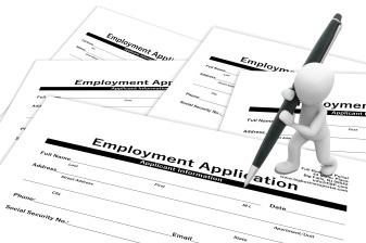 application-1915343_1920.jpg