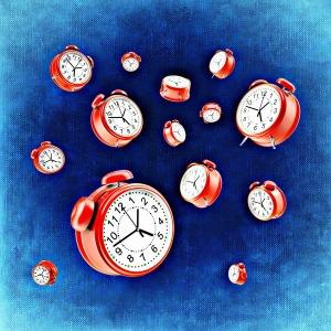 clock-1392328_1920