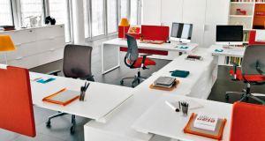 oficina-ordenada-ejemplo2