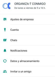 Screenshot_20180207-205429