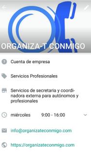 Screenshot_20180207-210530