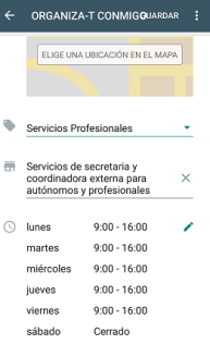 Screenshot_20180207-211951