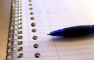 writing-3118699_1920